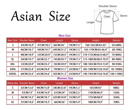 Paul George Shirt Oklahoma City Basketball Men T Shirt Paul George George13 W Wht 100 cotton 3