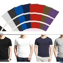 Peace Love Dog Carolina Streetwear Harajuku 100 Cotton Men S Tshirt Panthers Version Tshirts 2