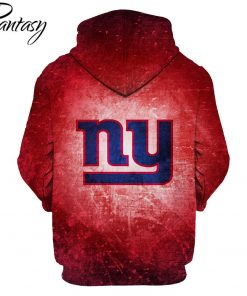 Phantasy 2020 New York Giants Sweatshirt Hoodie For Men And Women Hooded Pullover Sport Tops Unisex 1