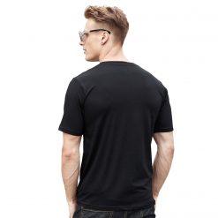 Quality Cotton Friday The 13th Dapper Jason Lives T Shirt Men s New Design Leisure O 3