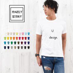 Quality Cotton Friday The 13th Dapper Jason Lives T Shirt Men s New Design Leisure O 4