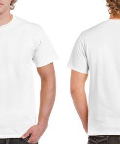 Rangers T Shirtrangers Baseball Tee Shirt Short Sleeve S 5Xl 2