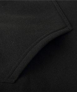 Retro Miami Dolphin Vintage Cute Unisex Mens Womens Winter Hoodies Sweatshirts Free Shipping 1