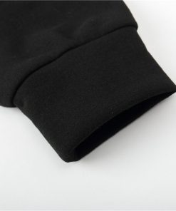SAVIORS TWD COMICS negan lucille TWD walking dead C23 Mens Unisex Womens Winter Hoodies Sweatshirts Free 2