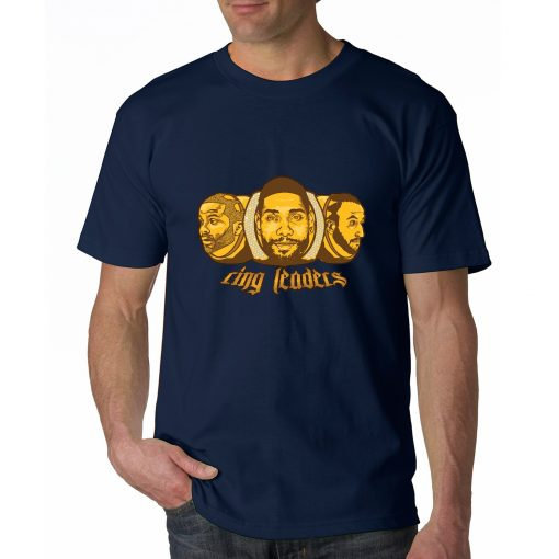 San Antonio Spurs Manu Ginobili Tim Duncan Tony Parker Basketball Jersey Tee Shirts Ring Robort Cartoon