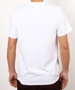 San Francisco 49Er Life Took Me Texas Football T Shirt 7