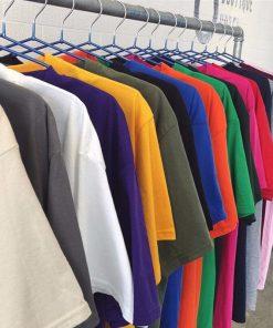 San Francisco 49Er T Shirt We Re Coming For You Black Shirt Gift Freeship 3