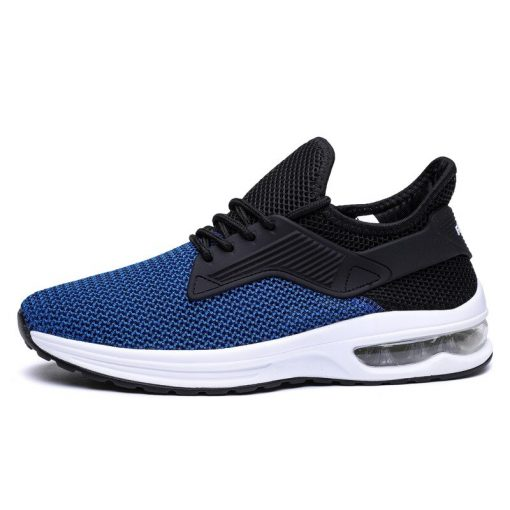Shoes Man basketball Shoes for Men Sneakers Bounce Summer Outdoor Sport Shoes Professional Training Shoes Brand 2