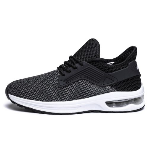 Shoes Man basketball Shoes for Men Sneakers Bounce Summer Outdoor Sport Shoes Professional Training Shoes Brand 3