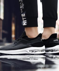 Shoes Man basketball Shoes for Men Sneakers Bounce Summer Outdoor Sport Shoes Professional Training Shoes Brand 5