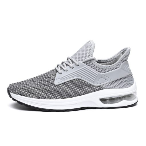 Shoes Man basketball Shoes for Men Sneakers Bounce Summer Outdoor Sport Shoes Professional Training Shoes Brand