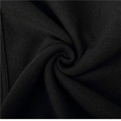 Short Sleeves New Fashion T Shirt Men Clothing Cryptid Fantasy League Jersey Devil Legend Novelty Shirt 3
