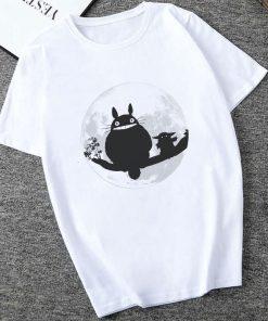 Showtly 2019 STAR WARS Men Women Cute Tiny Yoda Kids Printed T shirt Fantastic Mandalorian Baby 2