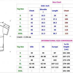 Spider man Logo Print T shirt Men Black Superhero Fashion T Shirt Spiderman Tees Tops Boy 3