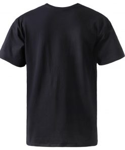 Star Wars Baby Yoda T shirts Mens The Mandalorian Short Sleeve Cotton Tops Streetwear Tees 2020 2