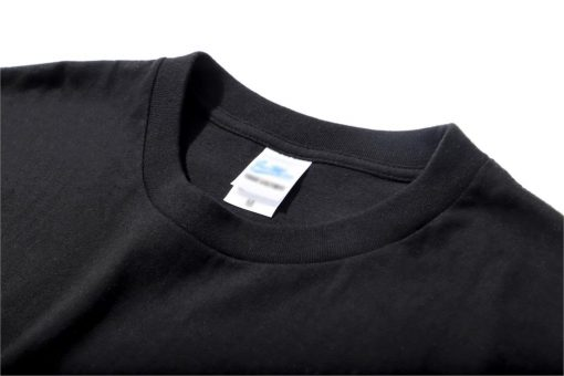 Star Wars Baby Yoda T shirts Mens The Mandalorian Short Sleeve Cotton Tops Streetwear Tees 2020 3