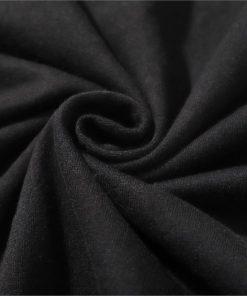 Star Wars Baby Yoda T shirts Mens The Mandalorian Short Sleeve Cotton Tops Streetwear Tees 2020 4