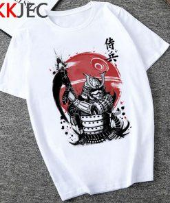 Star Wars Kylo Ren Cool T Shirt Men Funny Cartoon The Rise of Walker T shirt 3