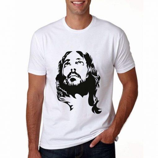 Star Wars Men Fashion Street T shirt Trend Personality Men Short Sleeve Half Sleeve Give Friends 1