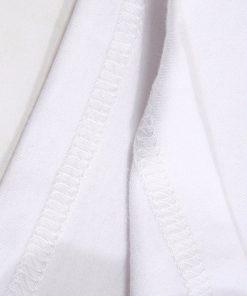 Star Wars Men Fashion Street T shirt Trend Personality Men Short Sleeve Half Sleeve Give Friends 2
