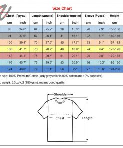 Star Wars T Shirt Men Millennium Falcon Tshirt Geek Schematics Tops Short Sleeve Novelty T Shirt 5