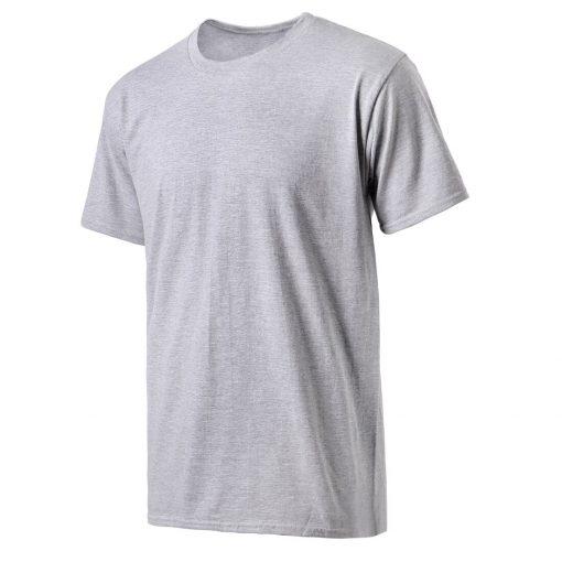 Star Wars The Mandalorian T shirts Mens Summer Short Sleeve Tops Tees Cute Baby Yoda Print 1