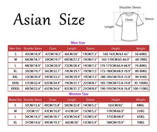 Steven Adams Shirt Oklahoma City Basketball Men T Shirt Steven Adams Hyper O WHT 100 cotton 3