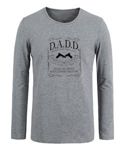 Straight Outta Kauffman KC Royals Bad Boys Kansas City Design T Shirt Men Cosplay Family Graphic 2