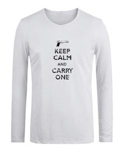Straight Outta Kauffman KC Royals Bad Boys Kansas City Design T Shirt Men Cosplay Family Graphic 3