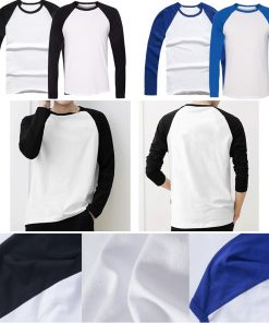 Straight Outta Kauffman KC Royals Bad Boys Kansas City Design T Shirt Men Cosplay Family Graphic 5