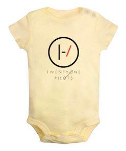 Straight Outta Kauffman KC Royals Bad Boys Kansas City Newborn Baby Girl Boys Clothes Short Sleeve 4
