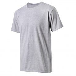 Superhero T shirts The Avengers Mens Summer Tops Fashion Short Sleeve Casual Sportswear Cool Spiderman Print 1