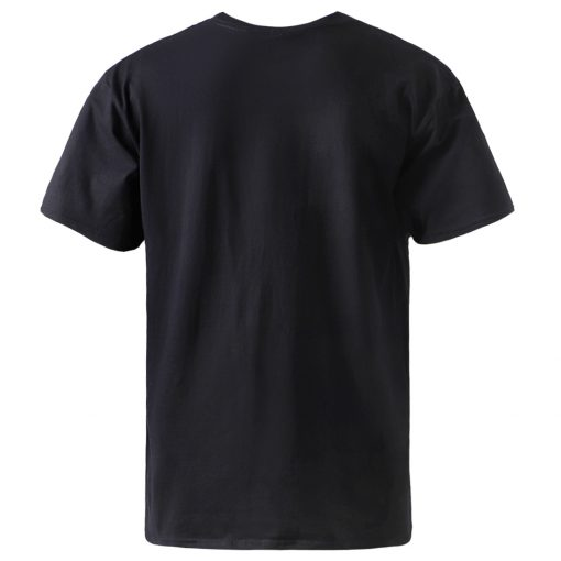 Superhero T shirts The Avengers Mens Summer Tops Fashion Short Sleeve Casual Sportswear Cool Spiderman Print 2