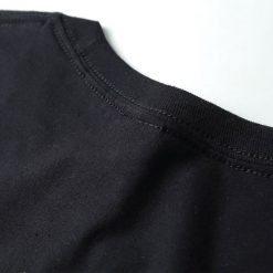 TODD GURLEY GURDLE L A RAMS SICK CUSTOM ART OLD SKOOL Mens Shirt 2