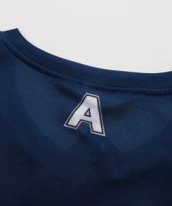 TUNSECHY 2019 Captain America T Shirt 3D Printed T shirts Men Marvel Avengers iron man War 3