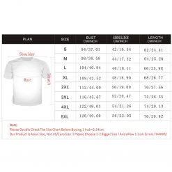 TV Series Game of Thrones Daenerys Targaryen Men T Shirt 3D Print Unisex T Shirt Casual 2