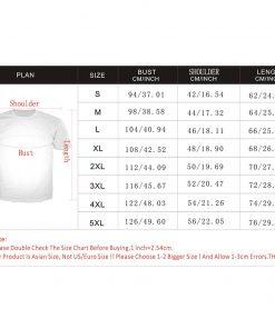 TV Series Game of Thrones T Shirt 3D Printed T Shirt Men Wholesale Clothing Harajuku Streetwear 2