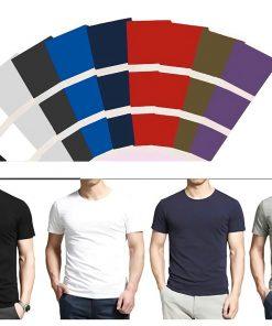 Tampa Streetwear Harajuku Bay 100 Cotton Men S Tshirt Buccaneers Tshirts 4