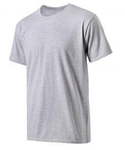 The Mandalorian Baby Yoda T shirts Summer Tops for Man Hot Sell Star Wars T shirts 6