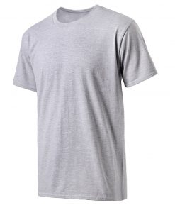 The Mandalorian T shirts Mens Star Wars Baby Yoda Print Tops Summer Short Sleeve Cotton T 1