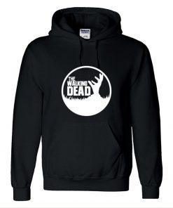 The Walking Dead Cosplay Hoodies Sweatshirts Women Men zipper Hoodies Long Sleeve Outerwear 1