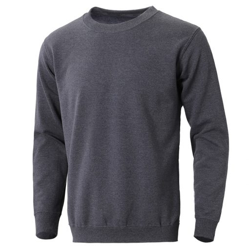 The Walking Dead Hoodies Sweatshirt 2020 Male Crewneck Sportswear Winter Warm Sweatshirt Hooded Spring Winter Fleece 1