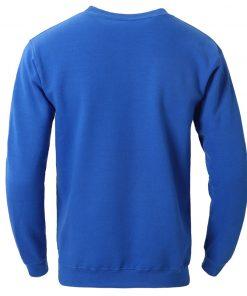 The Walking Dead Hoodies Sweatshirt 2020 Male Crewneck Sportswear Winter Warm Sweatshirt Hooded Spring Winter Fleece 2
