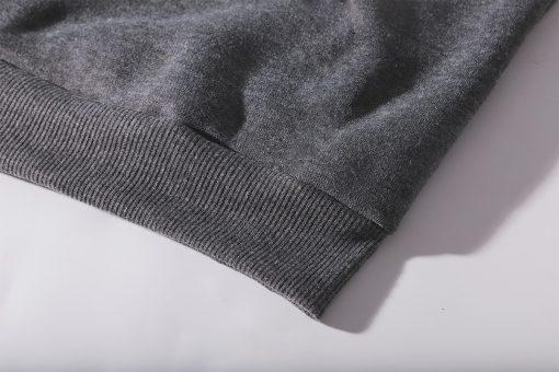 The Walking Dead Hoodies Sweatshirt 2020 Male Crewneck Sportswear Winter Warm Sweatshirt Hooded Spring Winter Fleece 3
