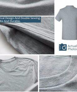 The Walking Dead Rick Grimes Never Forget Black S 6XL Streetwear men women Hoodies Sweatshirts 2
