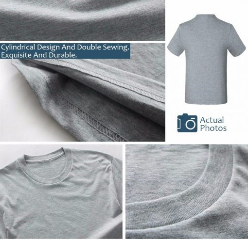 The Walking Dead Saviors Tour NEW OFFICIAL Streetwear men women Hoodies Sweatshirts 2