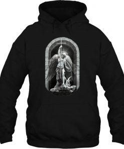 The Walking Dead Saviors Tour NEW OFFICIAL Streetwear men women Hoodies Sweatshirts scaled