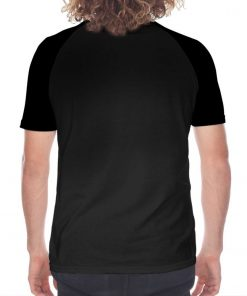 The Walking Dead T Shirt Look At My Dirty T Shirt Fashion Short Sleeve Funny Graphic 1