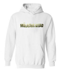 The Walking Dead Zombies Fashion Hoodie men women Punk Autumn winter warm long sleeve casual high 4