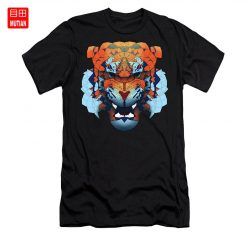 Tiger T Shirt tiger detroit cymatics sacred geometry geometric design geometry physics sound waves digital design
